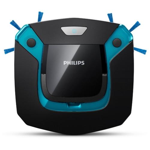 Уход за домом Philips Робот пылесос FC8794-01 (1259367)