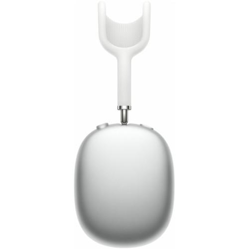 Наушники Apple AirPods Max - Silver (1317613)