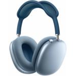 Наушники Apple AirPods Max - Sky Blue