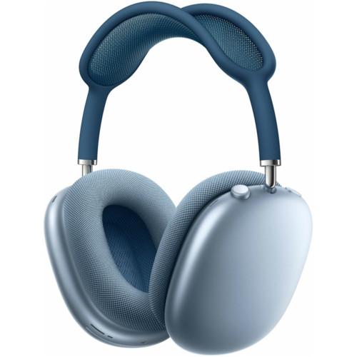 Наушники Apple AirPods Max - Sky Blue (1317614)