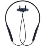 Наушники Vivo Wireless sport Earphones Blue