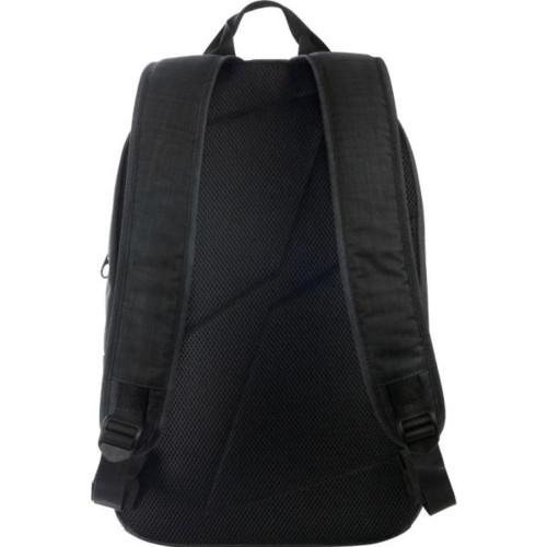 "Сумка для ноутбука TUCANO BKRAP-BK 15.6"" (1294694)"