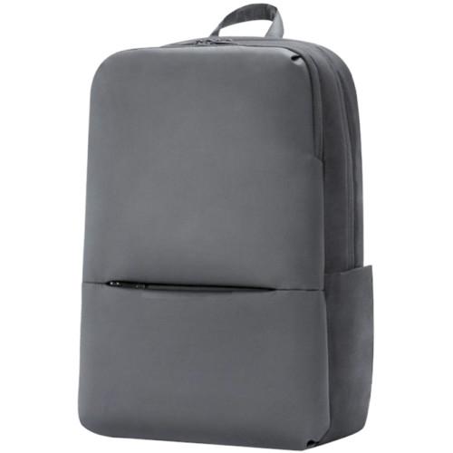 Сумка для ноутбука Xiaomi Business Backpack 2 (1319466)
