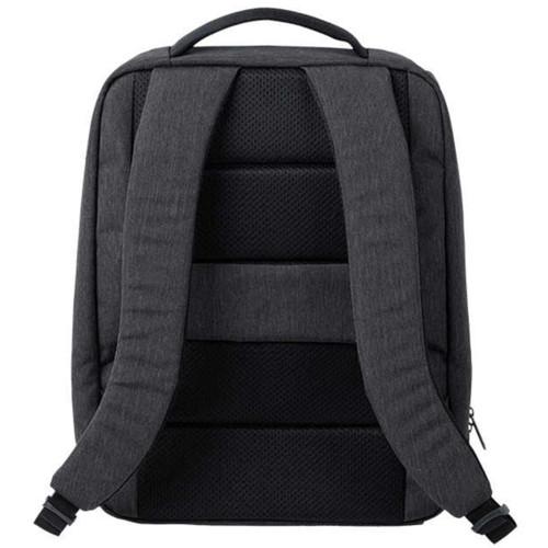 Сумка для ноутбука Xiaomi City Backpack 2 (1319470)