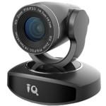 Видеоконференция IQBoard CV800