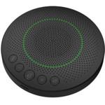 Аудиоконференция IQBoard IQConference Microphone S230
