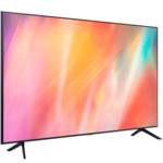 Телевизор Samsung UE85AU7100UXCE