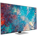 Телевизор Samsung QE75QN85AAUXCE