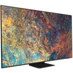 Телевизор Samsung QE55QN90AAUXCE
