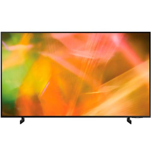 Телевизор Samsung UE50AU8000UXCE (1322843)