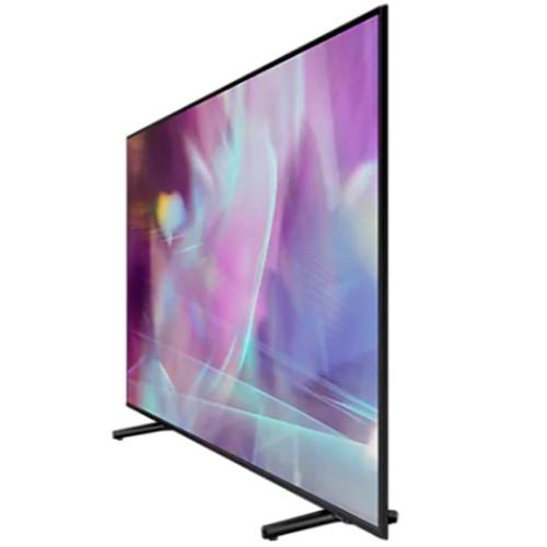 Телевизор Samsung QE65Q60AAUXCE (1322862)