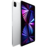Планшет Apple iPad Pro 2021 11 Wi‑Fi-Cellular 256GB Silver