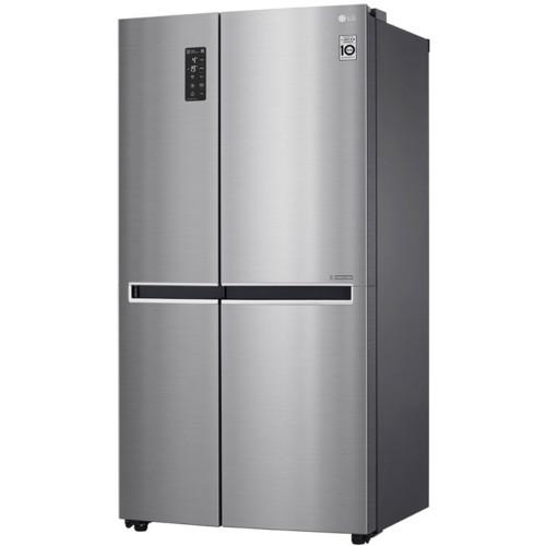 Холодильник LG GC-B247SMDC (1318823)