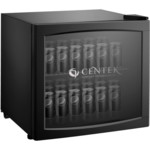 Холодильник Centek Барный холодильник CT-1701-50