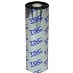 Расходный материал TSC Standart WAX/Resin 110мм x 110м