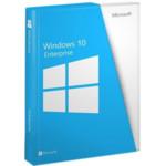 Операционная система Microsoft Windows 10 IoT Enterprise Entry 64bit