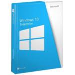 Операционная система Microsoft Windows 10 IoT Enterprise Value