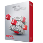 Софт АТОЛ Frontol Аналитика (NFR)