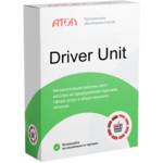 Софт АТОЛ Frontol Driver Unit