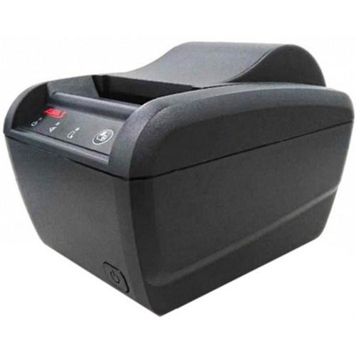 Принтер этикеток Aura 3 ККМ Aura 3 (LAN,WiFI) (F0000002623)