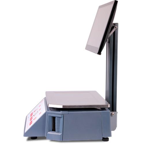 Торговые весы DataPrint Falcon 15 (F0000003125)