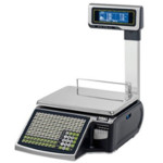 Торговые весы Dibal M/T535D ALPHA