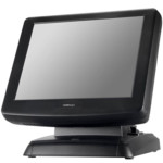 Опция к POS терминалам Posiflex Панель LCD 12,1