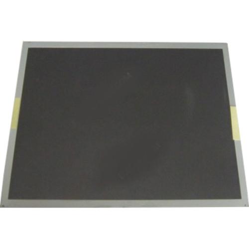 Опция к POS терминалам Posiflex AU M150XN07 V9 (AU M150XN07 V9)
