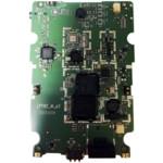 Опция к POS терминалам АТОЛ Основная плата для ёмкостной тач панели SMART Droid
