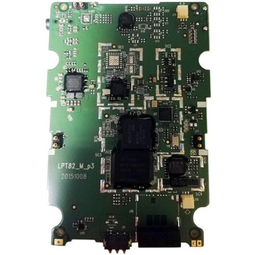 Опция к POS терминалам АТОЛ Основная плата для ёмкостной тач панели SMART Droid (39161)