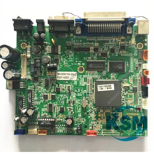 Аксессуар для штрихкодирования TSC Материнская плата принтера TТP-247 (98-0250154-7ALF)