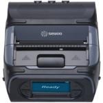 Принтер этикеток Sewoo LK-P43SB
