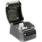 Принтер этикеток Sewoo LK-B30/STD