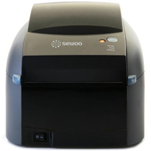 Принтер этикеток Sewoo LK-B30/STD (LK-B30/STD)