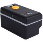 Принтер этикеток Sewoo Принтер билетный LK-B425