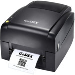 Принтер этикеток Godex EZ-120