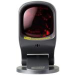 Сканер штрихкода ZEBEX Z-6170U