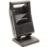 Сканер штрихкода Opticon M10 2D