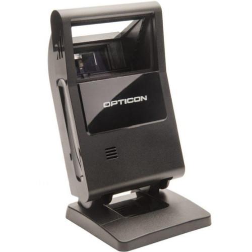 Сканер штрихкода Opticon M10 2D (13356)