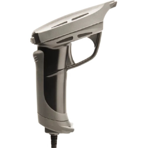 Сканер штрихкода Opticon OPR-3001 (OPR-3001)