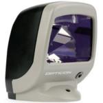 Сканер штрихкода Opticon OPV-1001
