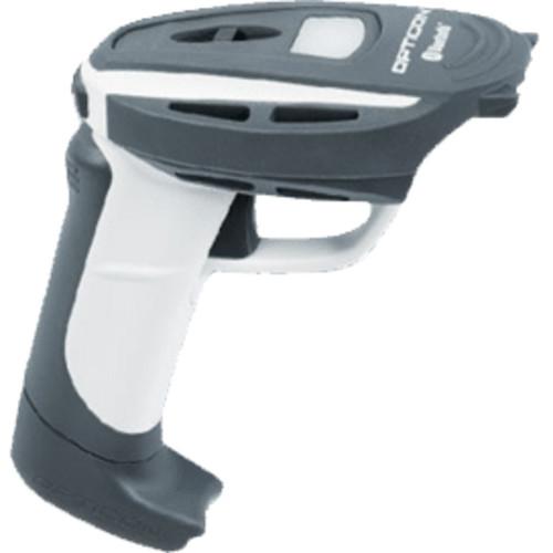 Сканер штрихкода Opticon OPR-3301 (03905)