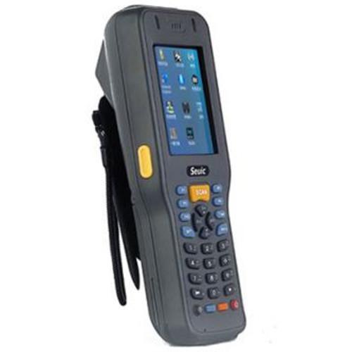 Терминал сбора данных  SEUIC A7P(T)-S5W1 (F0000002586)