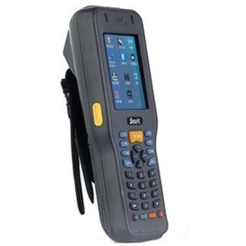 Терминал сбора данных  SEUIC A7P-S1W1 (F0000002452)