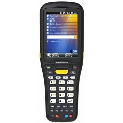 Терминал сбора данных  Mobilebase DS5 (F0000002893)