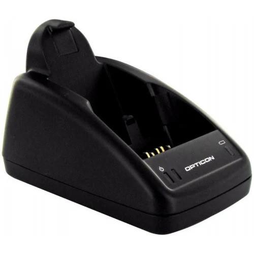 Аксессуар для штрихкодирования Opticon Кредл для ТСД H15 CRD-15-4 MULTICRADLE + PSU (04415)