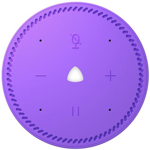 Яндекс YNDX-00025 Purple (YNDX-00025 Purple)