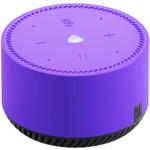 Яндекс YNDX-00025 Purple