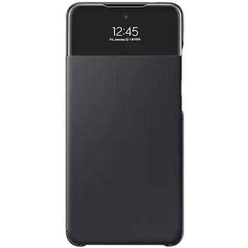 Аксессуары для смартфона Samsung Чехол для Galaxy A52 Smart S (EF-EA525PBEGRU)
