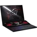 Ноутбук Asus ROG Zephyrus Duo 15 GX551QS-HF175